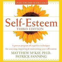 six pillars of self esteem ebook download