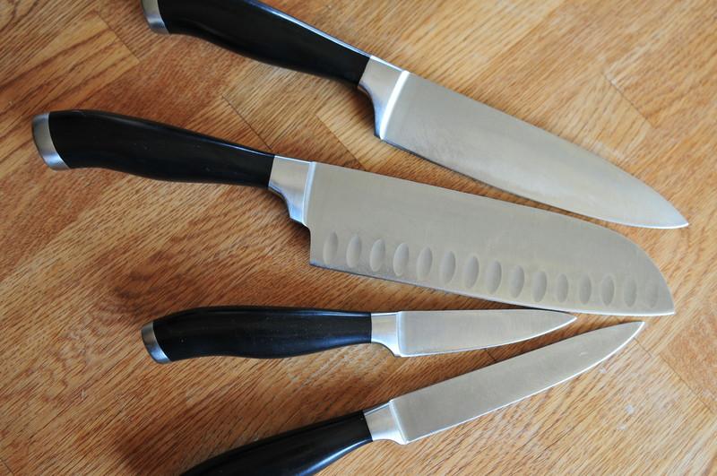 three uses of the knife epub