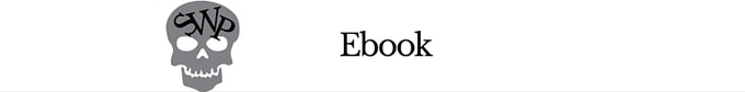 how you prefer electronic format ebooks