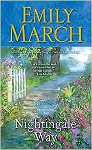 emily march eternity springs epub
