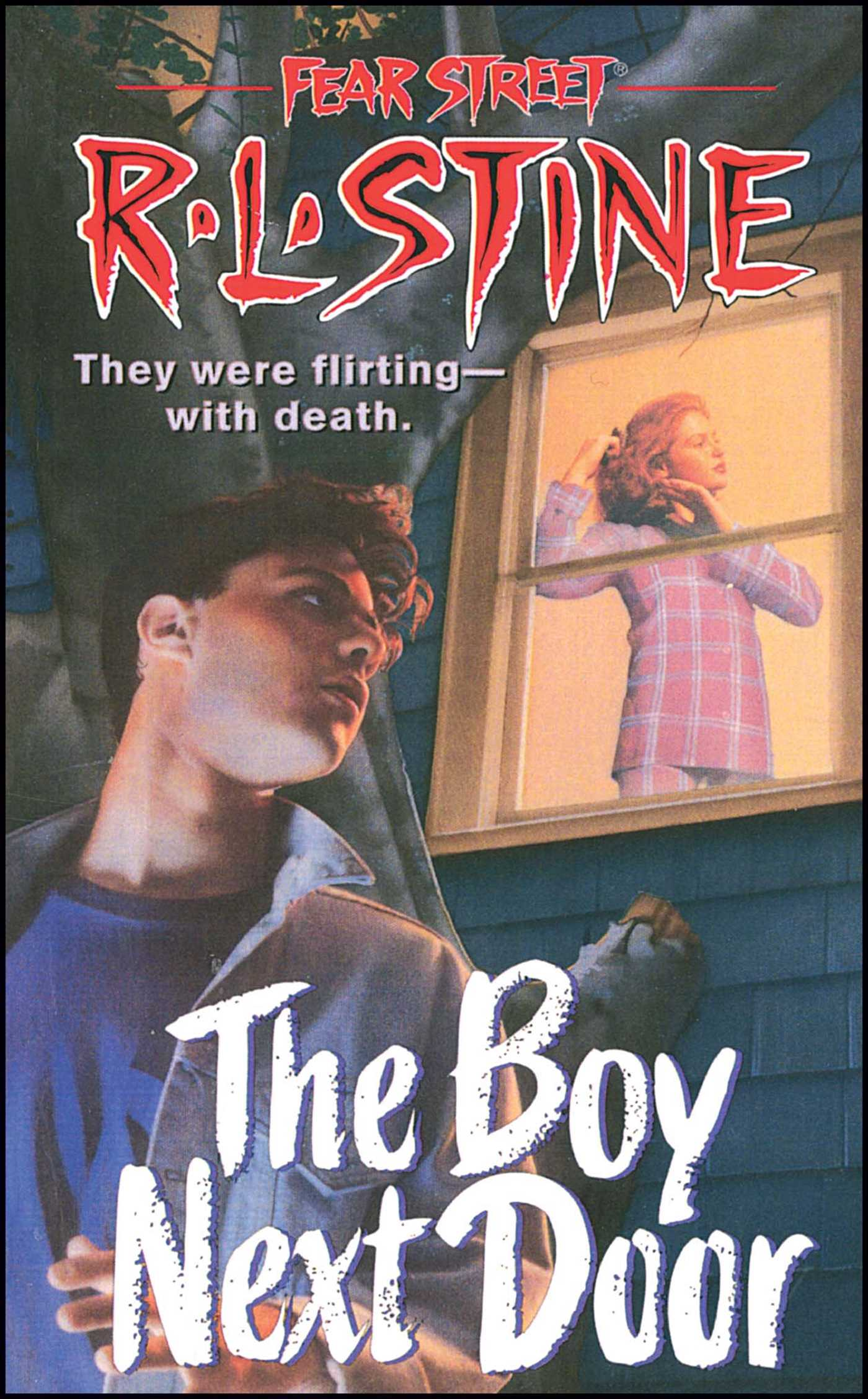 read lola and the boy next door online free epub