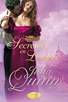what happens in london julia quinn epub