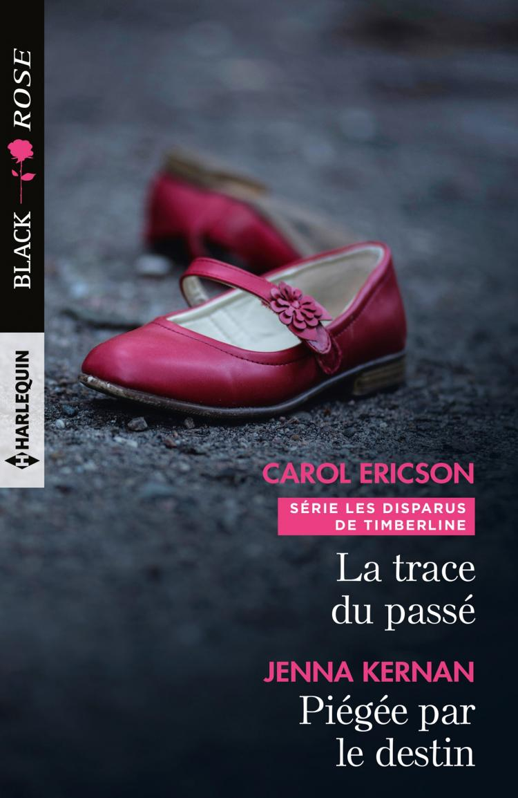 ebook gratuit black rose juin 2017