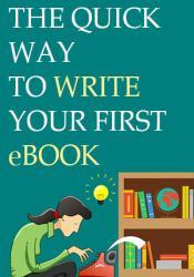 way of kings ebook download free