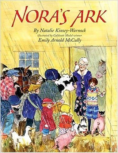 nora roberts ebooks free download epub