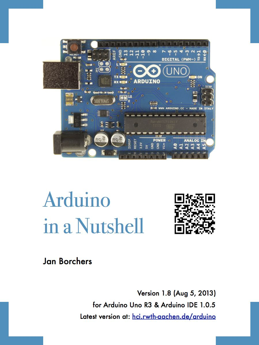 smart home automation with linux and raspberry pi ebook
