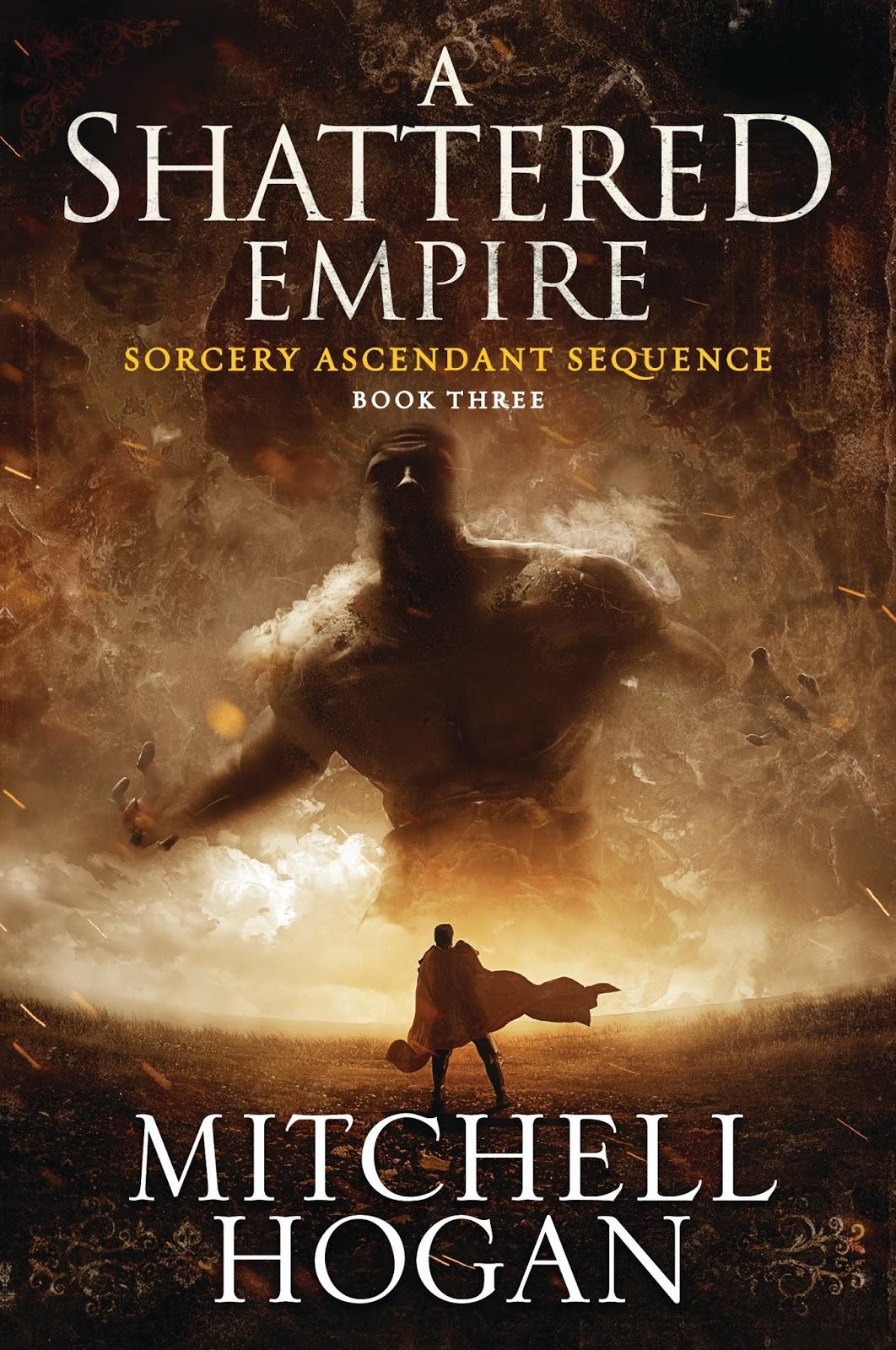 a shattered empire mitchell hogan epub download