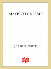 tell me lies jennifer crusie epub