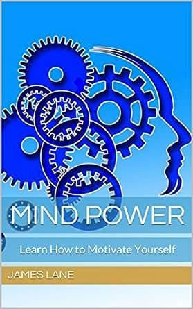 mind power james borg ebook