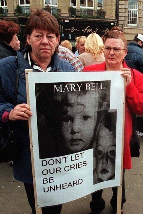 cries unheard the story of mary bell epub