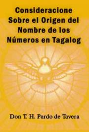free tagalog ebook download txt file