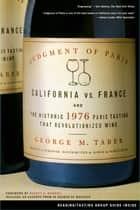 oxford companion to wine ebook