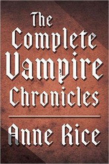 interview with a vampire free ebook