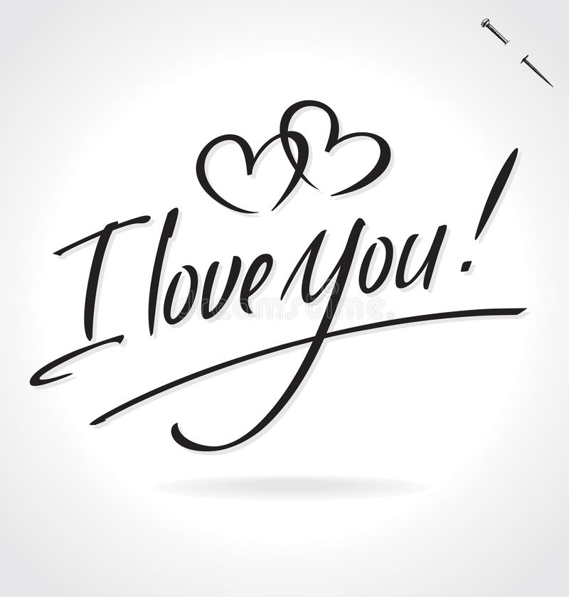 te amo i love you epub download