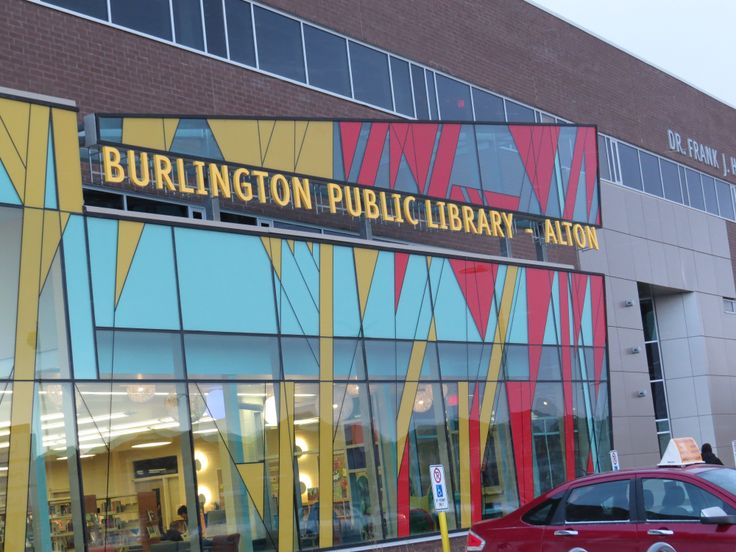 burlington public library ontario ebooks