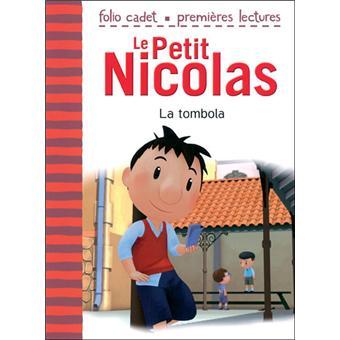 le petit nicolas ebook download