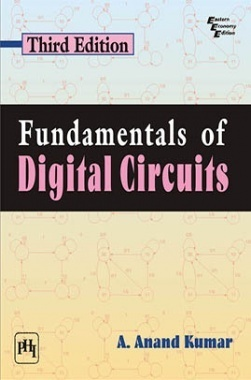 digital electronics by anand kumar pdf ebook free download