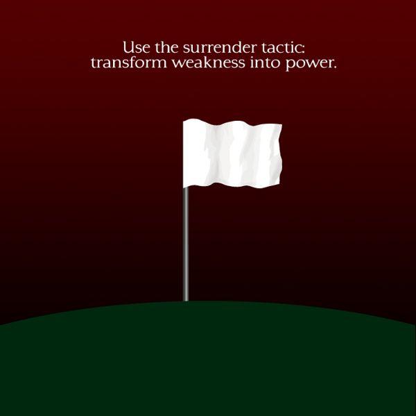 48 rules of power epub