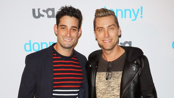 out of sync lance bass ebook