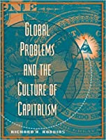 global problems and the culture of capitalism 6th edition ebook