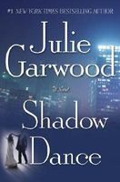 shadow dance julie garwood epub