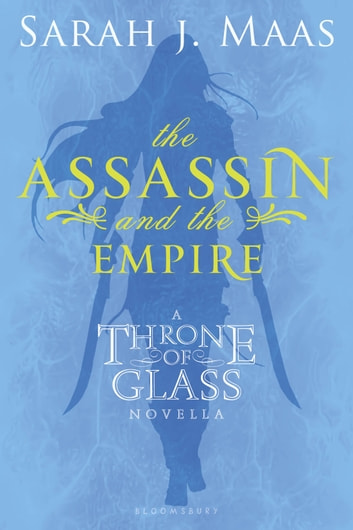 throne of glass book 6 epub