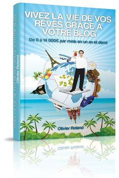 ebooks gratuit pdf anna waring vie reve