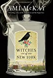 the witches of new york epub download free ami mckay