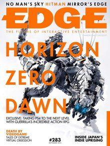 edge of eternity ebook free download