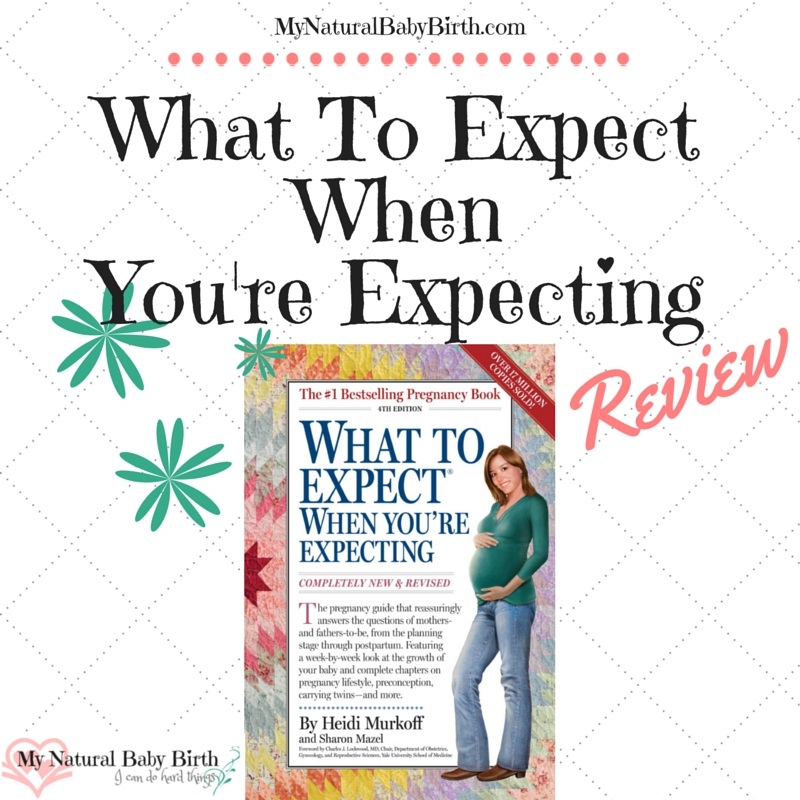 what to expect when you re expecting free ebook