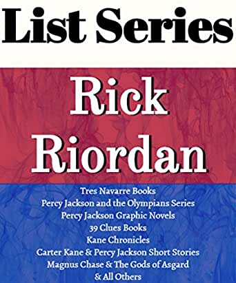 rick riordan kane chronicles epub mobilism