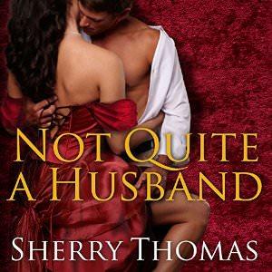 not quite a husband epub