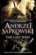 sword of destiny witcher epub