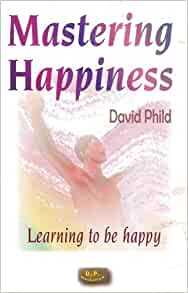 8 steps to happiness free ebook