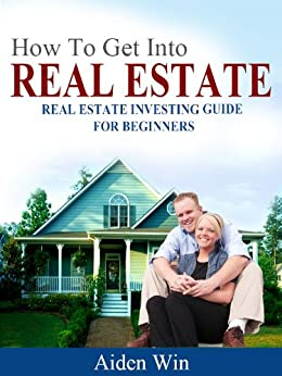 the millionaire real estate investor epub