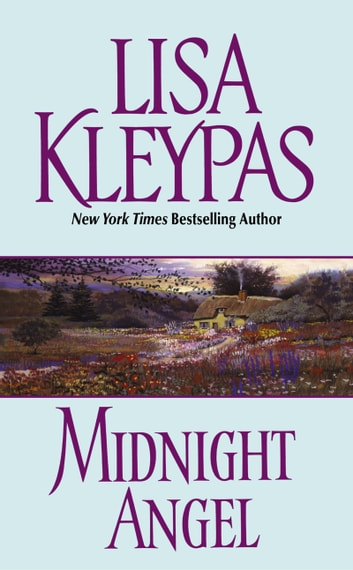 lisa kleypas travis series epub