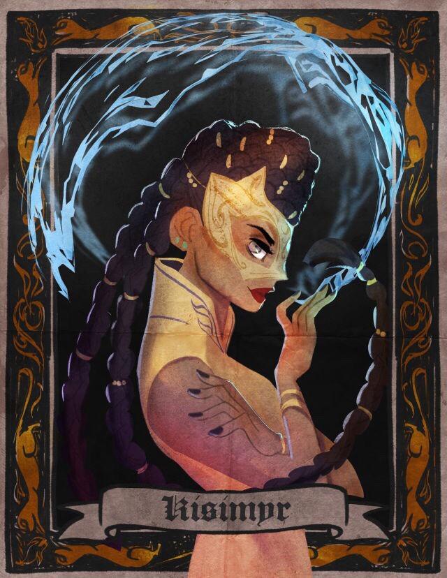 a darker shade of magic free epub