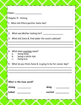 junie b jones pdf free ebooks