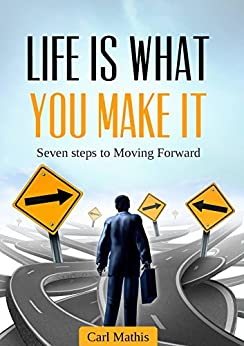 life is what you make it pdf ebook