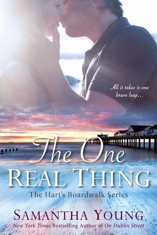 read one small thing by piper vaughn epub