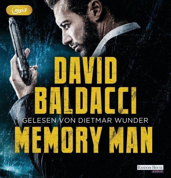 david baldacci ebook collection download