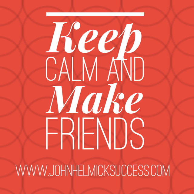 how to make friends and influence people free ebook
