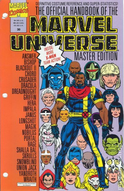 epub masters of the universe character guide