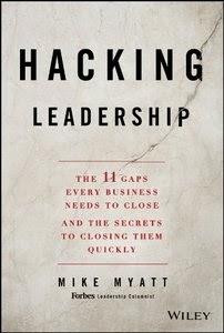 5 levels of leadership epub