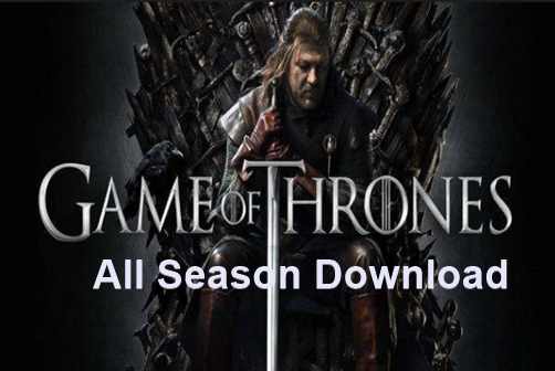 game of thrones ebook download all books