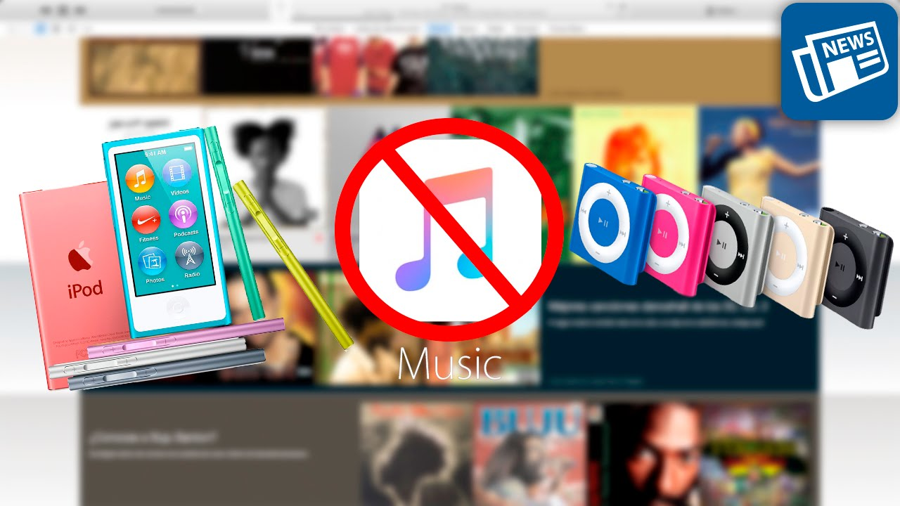 how to remove drm from library ebooks