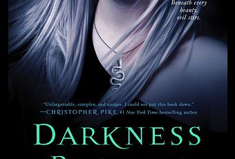 darkness becomes her kelly keaton epub