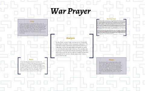 war prayer mark twain epub