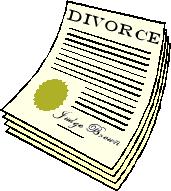 stop your divorce ebook free