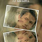 thirteen reasons why epub francais